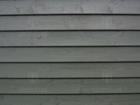 Profil Diagonal - SECA