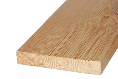 Drewno Profilowane Seca Drewno